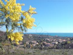 oustaoudaqui-grimaud-rouet-96km